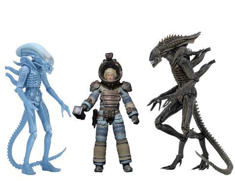 51632-Aliens-Series-11-group_large
