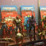 NYTF 2017 : Super7 présente son Line-up 2017 MOTU