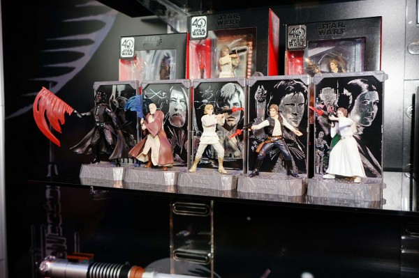 Toy-Fair-2017-Hasbro-Star-Wars-062
