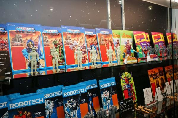 Toy-Fair-2017-Super-7-ReAction-002