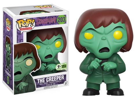 12601_HannaBarbera_SD_TheCreeper_POP_GLAM_ECCC_HiRes_large