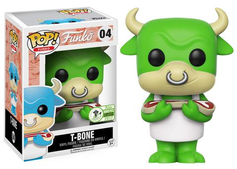12605_Funko_TBonePOP_GLAM_HiRes_large