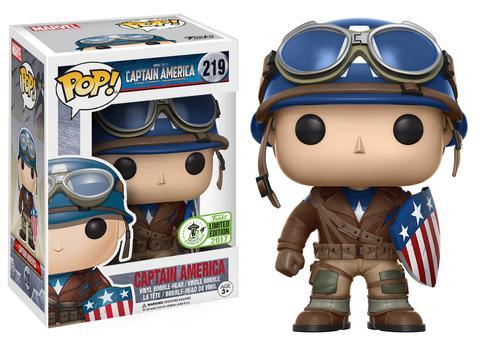 13027_Marvel_CaptainAmericaWWII_POP_HiRez_large