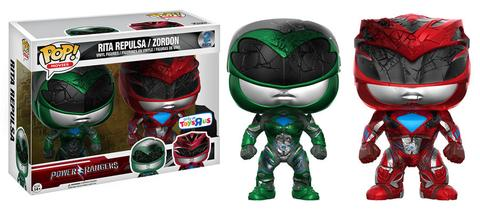 13304_PowerRangers_RitaZordon_POP_2pk_GLAM_HiRes_large