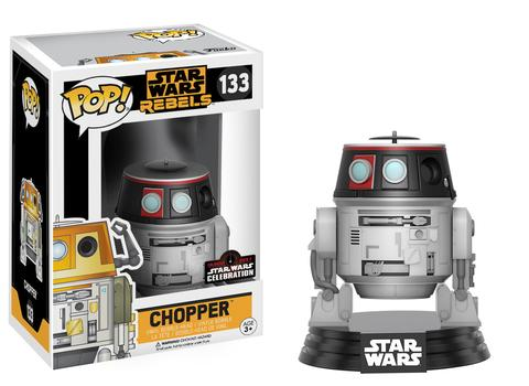 13310_StarWarsRebels_ChopperImperialDisguise_POP_GLAM_HiRez_large