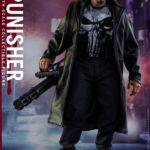 Hot Toys annonce un Punisher version Netflix