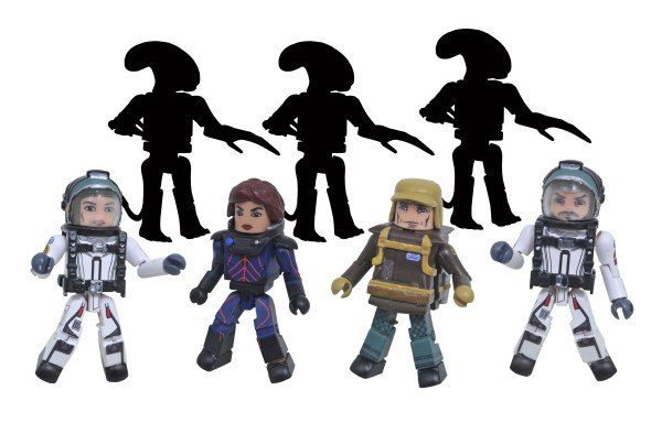 ALIEN-COVENANT-MINIMATES-ASST