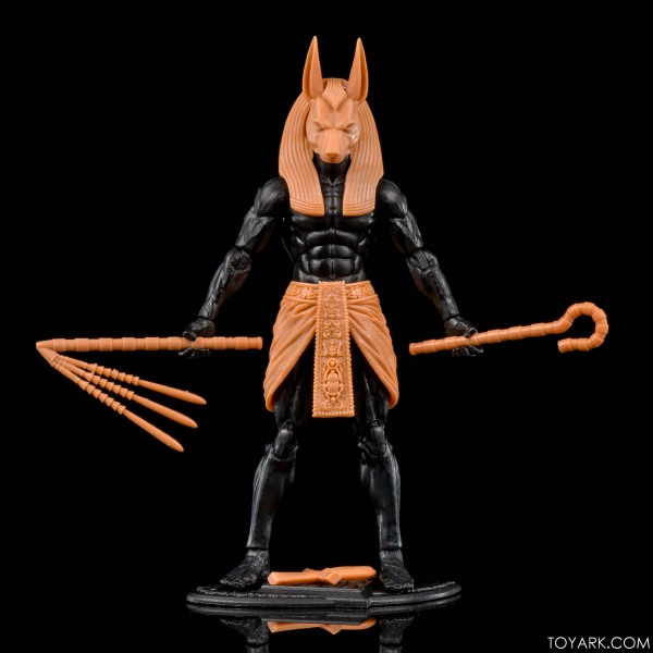Boss-Fight-Mini-Kits-Anubis-01