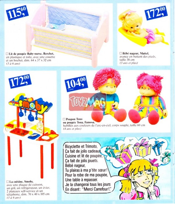 Carrefour 1985 (13)
