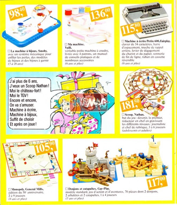 Carrefour 1985 (17)