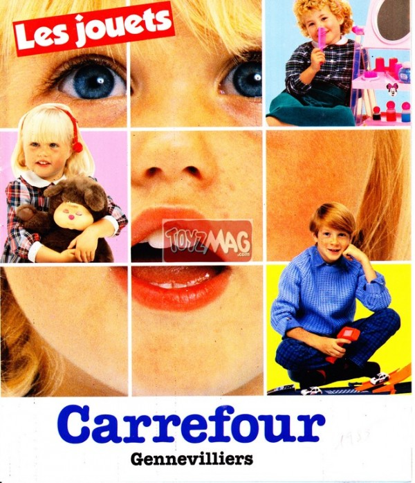 Carrefour 1985 (2)