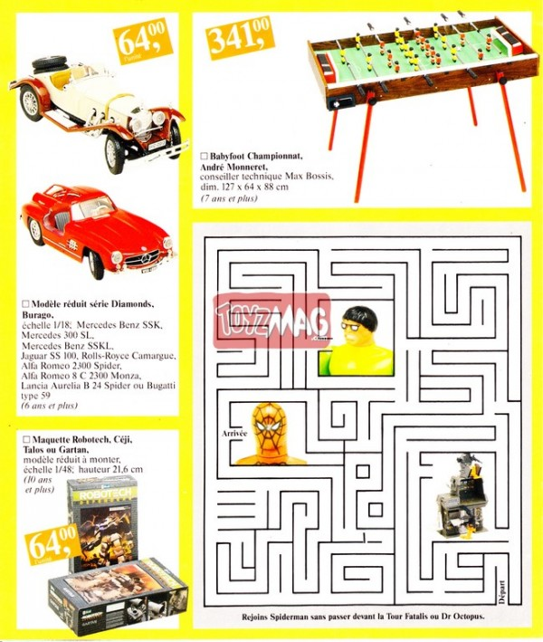 Carrefour 1985 (20)
