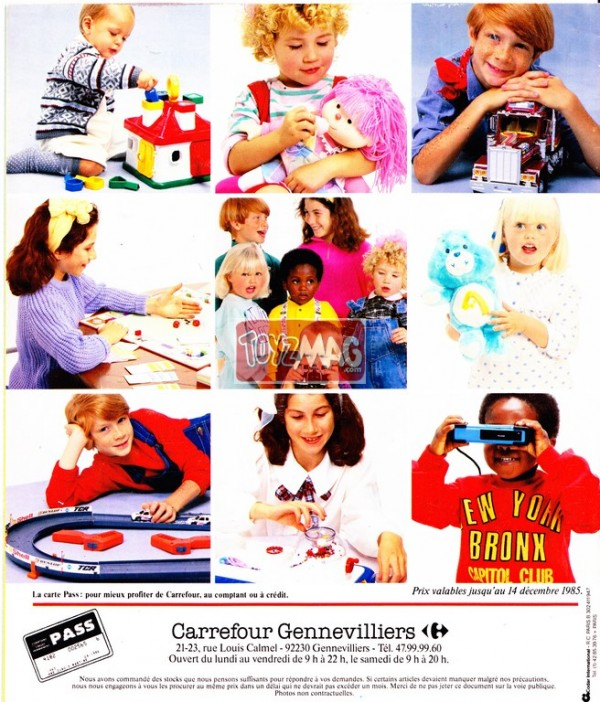 Carrefour 1985 (22)