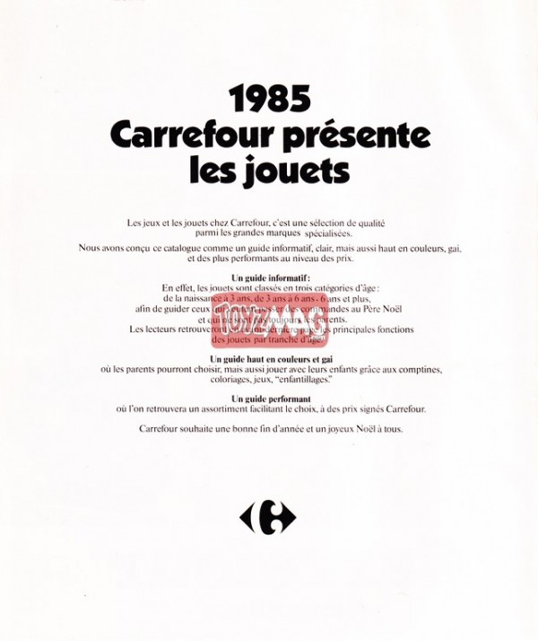 Carrefour 1985 (3)