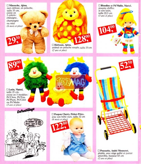 Carrefour 1985 (5)