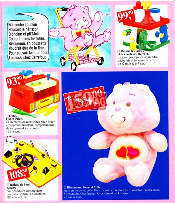 Carrefour 1985 (6)