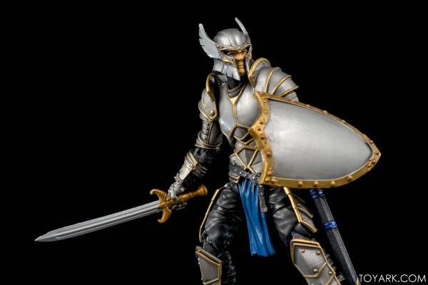 HACKS-S2-W1-Knight-05
