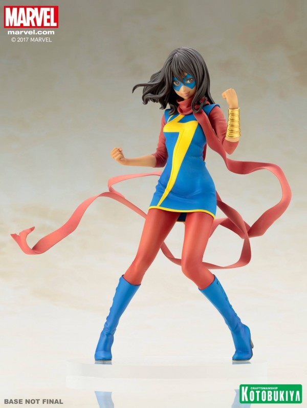 Miss-marvel-bishoujo