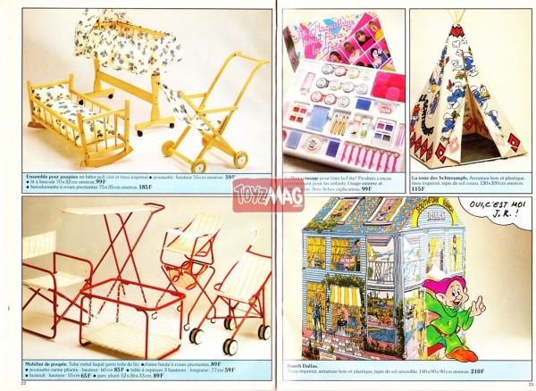 Nouvelles Galeries 1983 (13)