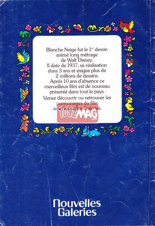 Nouvelles Galeries 1983 (25)