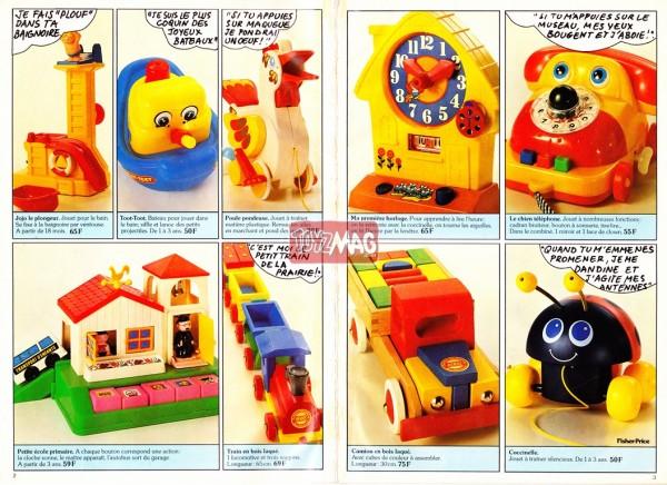 Nouvelles Galeries 1983 (3)