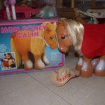 Instant Nostalgique : Mon Poney Câlin, le tout premier Mon Petit Poney