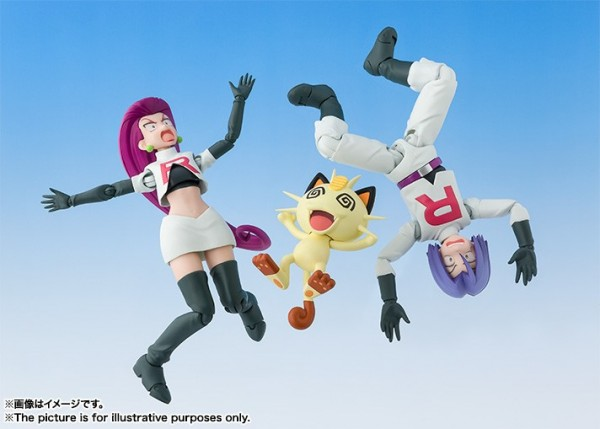 SH-Figuarts-Pokemon-Team-Rocket-2
