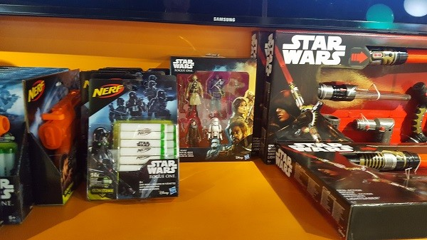 dispo-france-marvel-starwars-megabloks-dc (3)
