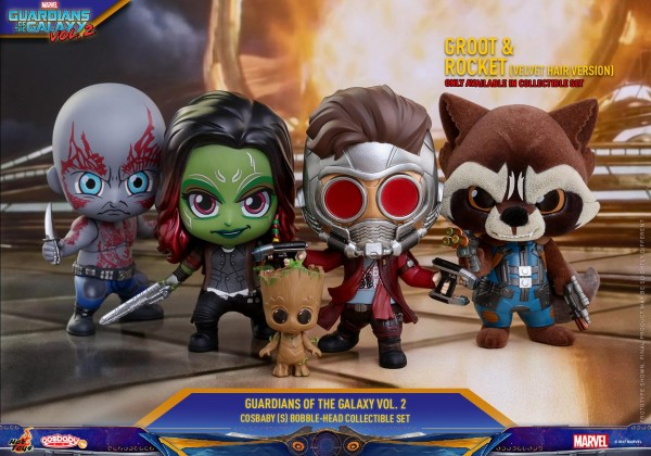 gotg2-hottoys-9
