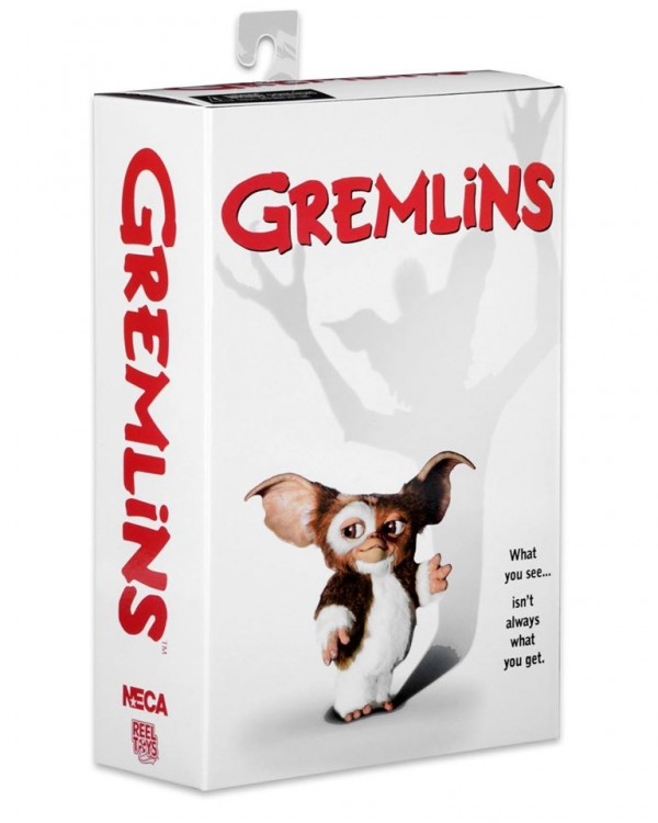 gremlins-neca-1