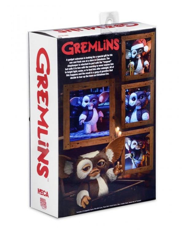 gremlins-neca-2