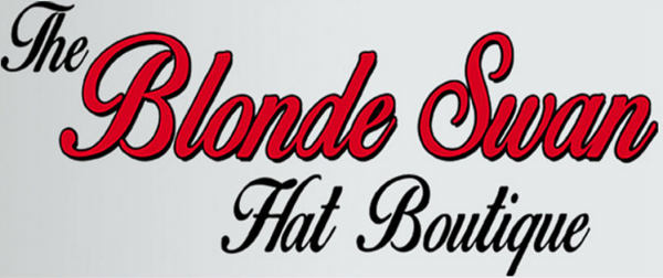 hat boutique