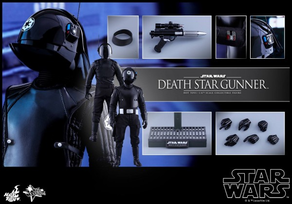 hot-toys-starwars-deathstar-gunner-0