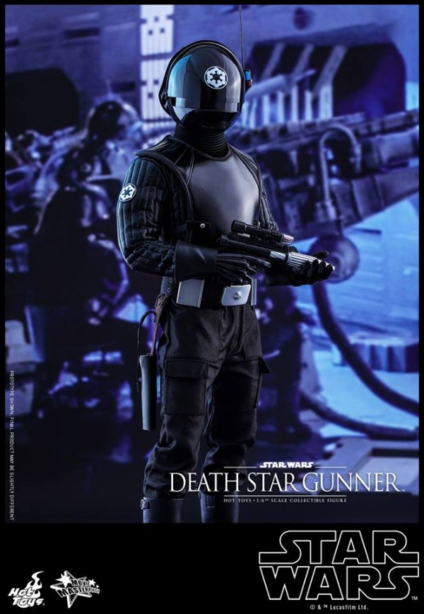 hot-toys-starwars-deathstar-gunner-1