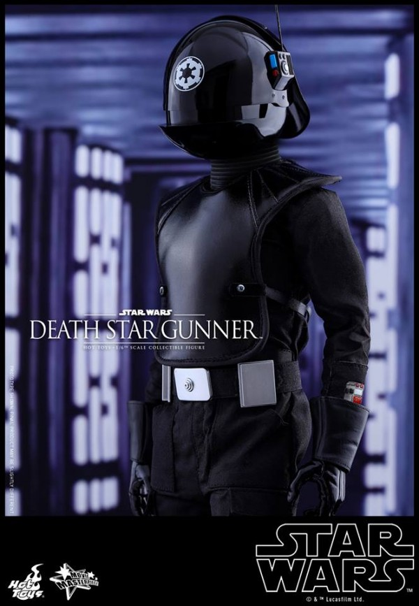hot-toys-starwars-deathstar-gunner-2