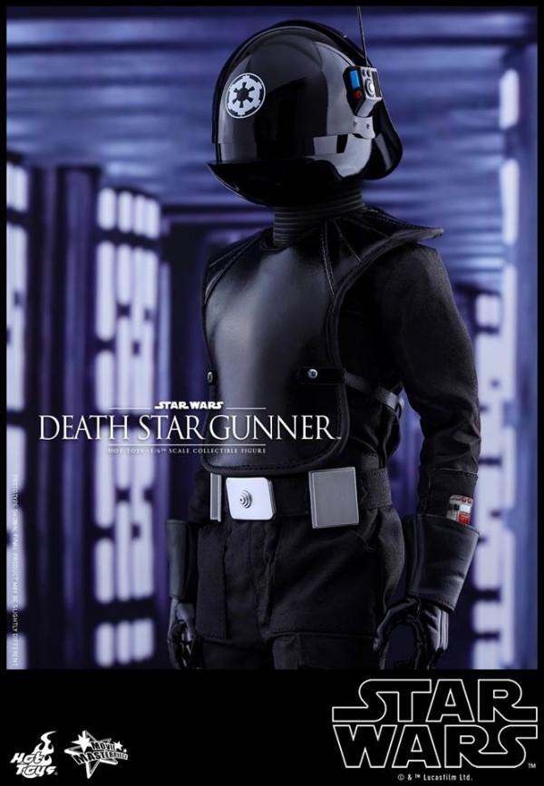 hot-toys-starwars-deathstar-gunner-2