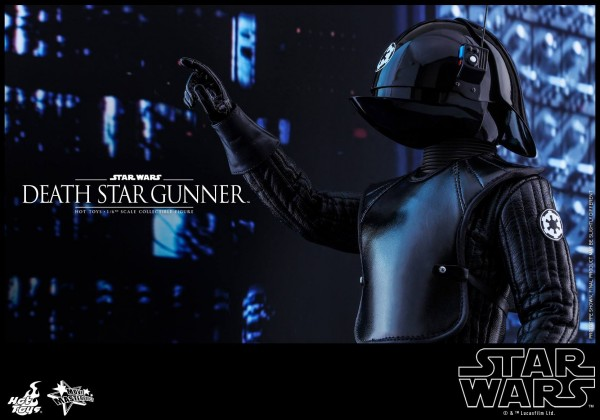 hot-toys-starwars-deathstar-gunner-9