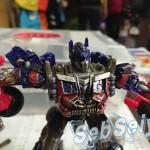 Instant Brico : Améliorer un transformers