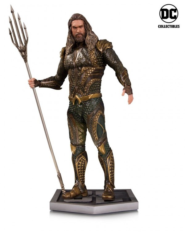 justice-league-aquaman