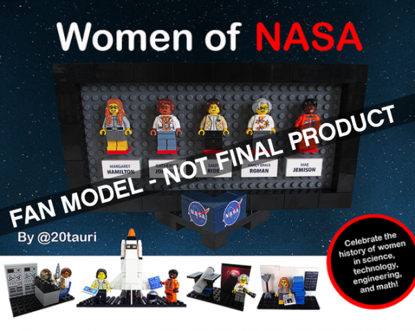 lego-ideas-women-nasa