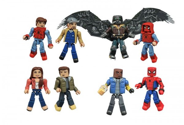 marvel-minimates-spiderman-homecoming1