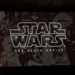 Star Wars Black Series – les images officielles
