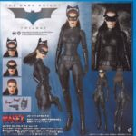 MAFEX Catwoman