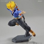 Figure-rise Standard Trunks – les images
