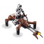 Les Drones Star Wars sont sur Disney Store