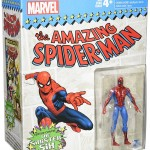 Marvel Legends Series Spider-Man vs. The Sinister Six