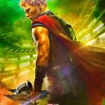 Thor : Ragnarok se dévoile avec un trailer et une affiche