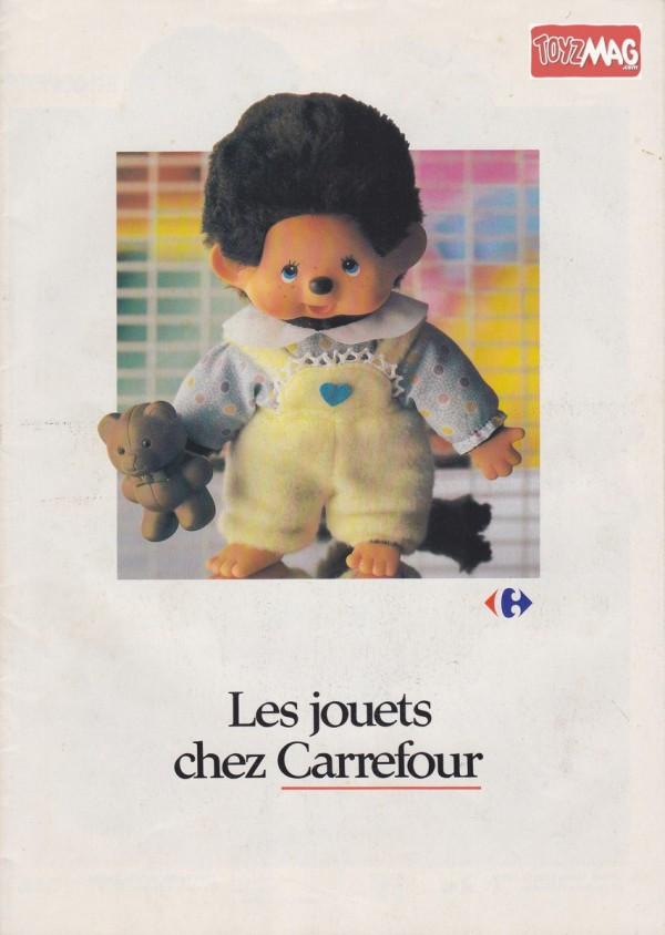 CARREFOUR82 (1)
