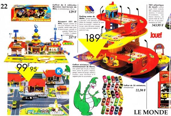 CORA 1989 (21)