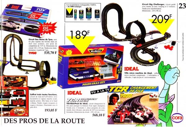 CORA 1989 (22)